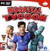 Hospital Tycoon (jewel) dvd
