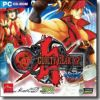 Guilty Gear X2: Reload